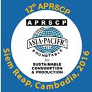 12-APRSCP-Logo