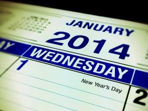 1310_calendar