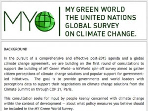 1502_mygreenworld