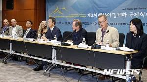 韓国現地多数メディアにも取り上げられました