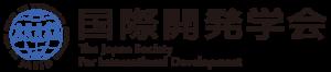 logo_cover