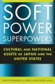 soft_power_superpowers