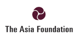 The Asia Foundation (TAF)