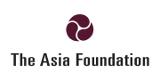 logo_TAF